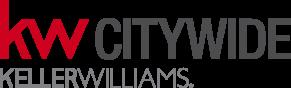 Renee Musat – Keller Williams CITYWIDE